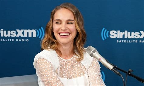 Natalie Weekly And Deal At Livenattycom by Natalie Portman Backs Out Of Deal To Buy Tv Rights To
