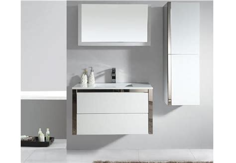 Plumbing Clearance Centre by Niko Wall Hung Vanity Plumbing Clearance Centre Narre Warren