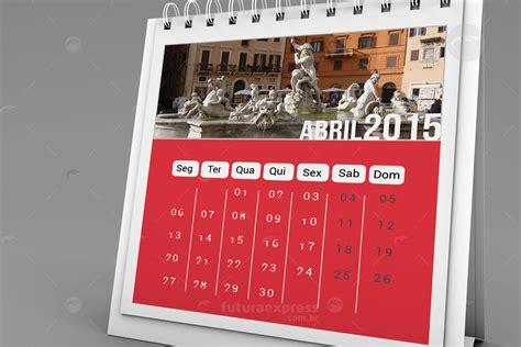 futura calendario papelaria em calend 225 rios em calend 225 de mesa 10x10cm