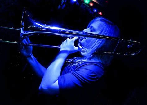 Trombhone Harrier Slide Ska 17 best images about drawings of musicians on newport jazz festival musicians and