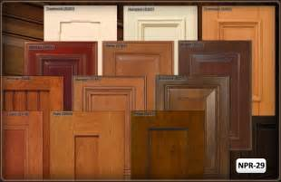 Kitchen Cabinet Wood Colors Inspiring Staining Wood Cabinets 4 Kitchen Cabinet Wood Stain Colors Newsonair Org