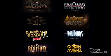 marvel release dates marvel phase 3 it s going to be one hell of a ride