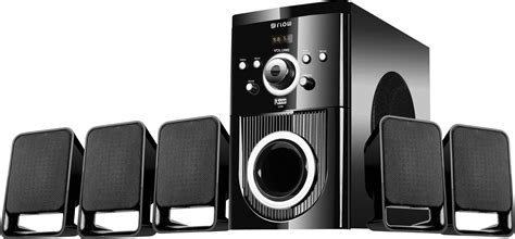 small home theater system price 28 images home theater