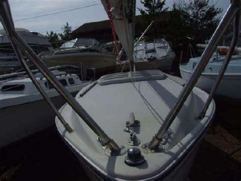 largest swing keel sailboat 1975 chrysler 20 chrysler swing keel boats yachts for sale