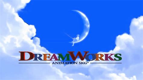 Dreamworks L by Dreamworks Pictures Logo Www Imgkid The Image Kid