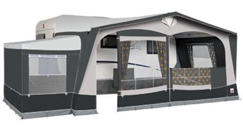dorema awning reviews dorema president 250 caravan awning for sale