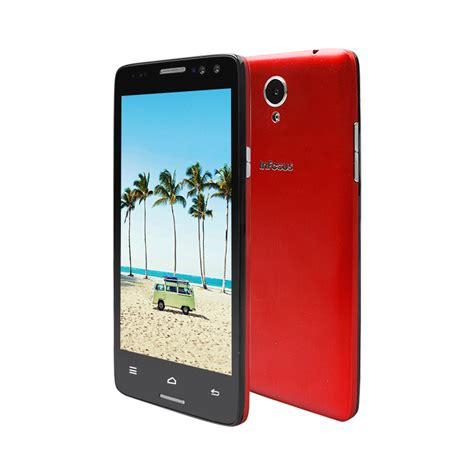 Android Without by Wholesale Android Phone Best Price Buy Best