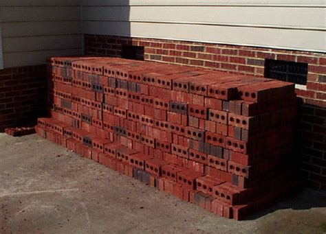 chapter 1 retaining wall