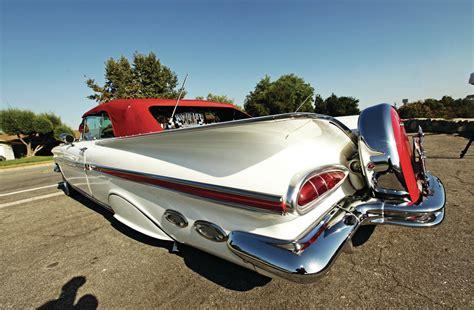1960 impala convertible craigslist 1959 impala convertible for sale craigslist wiring