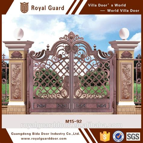 compound wall design for house compound wall gate design homes