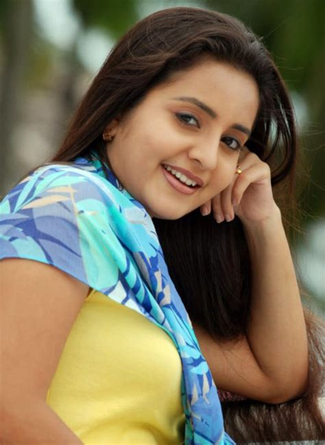 film india hot you tube south indian film actress bhama hot photos and wallpapers