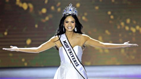 miss universe how to miss universe 2017 65th contest live