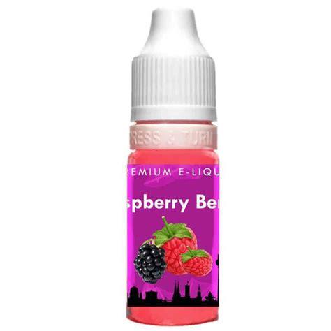 Liquid Ejuice Es Buah raspberry berlin kawika liquids