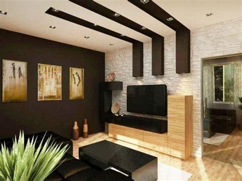 ideen zur wohnzimmergestaltung ideen zur deckengestaltung holzbalken wohnzimmer 4