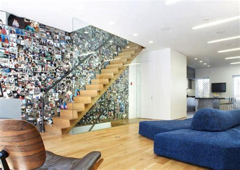 Bilder Für Bilderwand by Wohnzimmer Ideen Beige