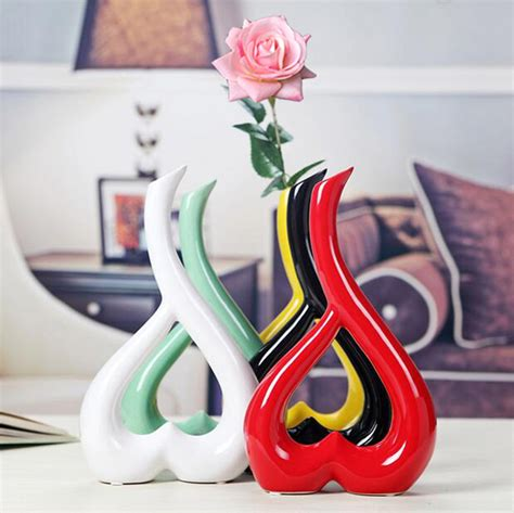 Creative Handcrafts - buy wholesale 3 set vases from china 3 set vases