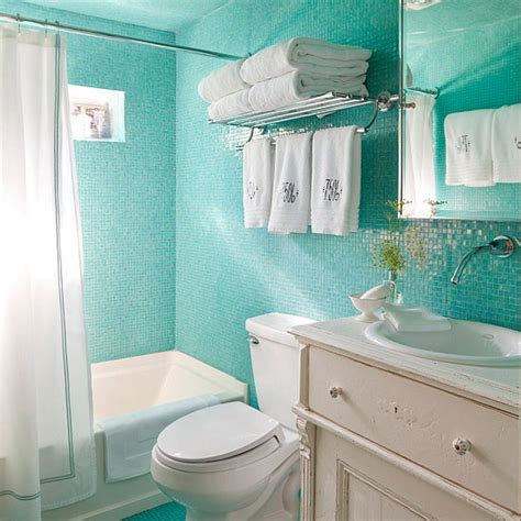 ideas for towel storage in small bathroom how to store towels in the bathroom in compact manner