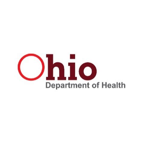 Total Health Home Tl Hg01 ohio department of health