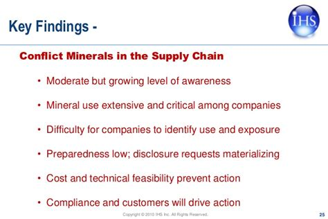 diodes inc conflict minerals diodes incorporated conflict minerals 28 images conflict minerals policy ait semiconductor