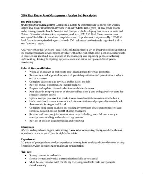 template bank branch manager job description for resume best of