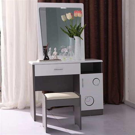 Meja Rias Aluminium ツ 15 contoh desain meja rias minimalis modern model terbaru