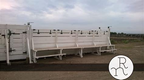 manejo de instalaciones para instalaciones ganaderas rinc 243 n del norte aserradero y carpinter 237 a rural brinkmann c 243 rdoba