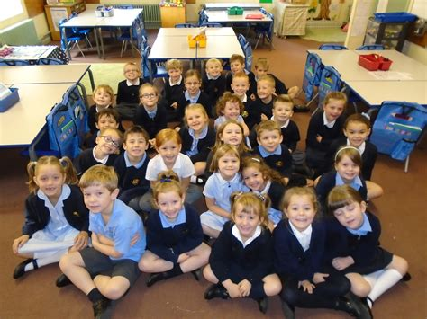 how to 1 year year 1 netherton junior and infant schoolnetherton junior and infant school