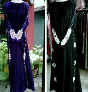 Baju Jubah Laki2 h a n a z w a jual jubah terbaru 2014 di jakarta
