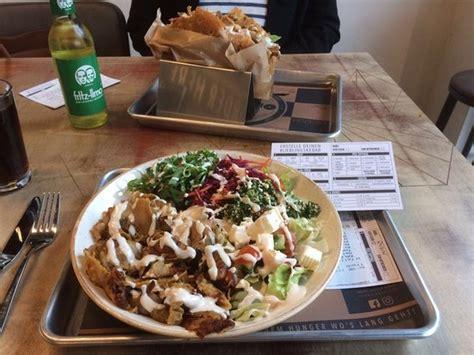 cafe rankweil orick s rankweil restaurant bewertungen telefonnummer