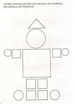 figuras geometricas universales figuras geometricas el circulo para colorear buscar con