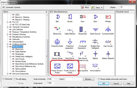 solved power supply symbols autodesk community