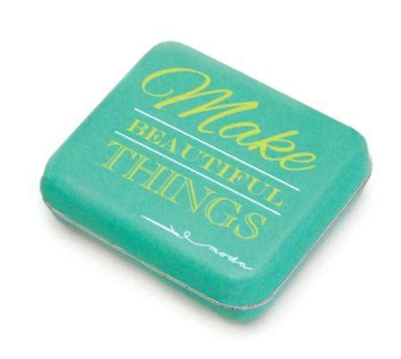 Beautiful Things From Tins by Gifts More