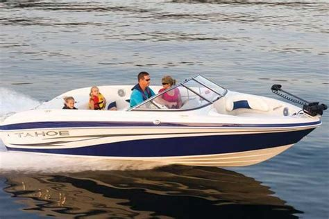 fish and ski boats types of powerboats and their uses boatus