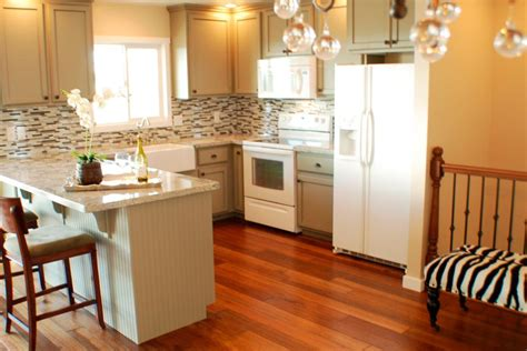 wooden kitchen cabinets wholesale wooden kitchen cabinets wholesale kitchen