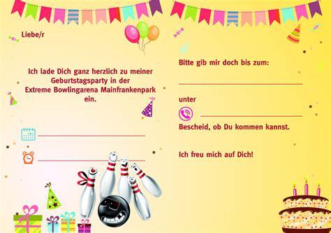 Kostenlose Vorlage Einladung Bowling Einladung Bowlingkugel Geburtstag Einladung Kostenlos Geburtstag Einladung Kostenlos
