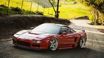 Acura 2015 Nsx 2015 Acura Nsx Horsepower 2017 Car Reviews Prices And Specs