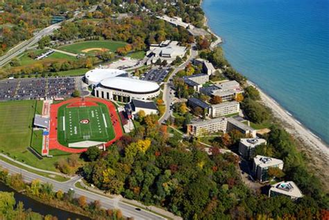 Wisconsin School Of Business Mba Ranking by 20 Best Value Colleges And Universities In Wisconsin 2018
