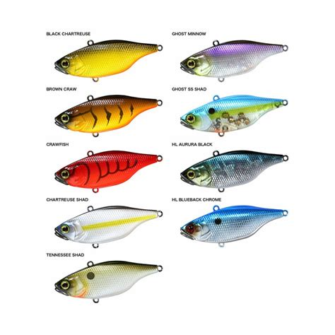 lipless crankbait jackall lipless crankbait lures tackledirect