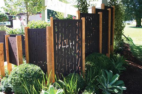 decorative outdoor screens divider awesome decorative screen panels privacy screens