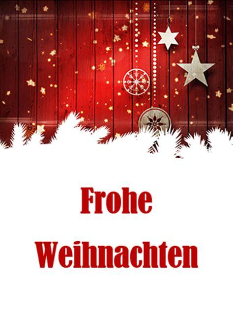 Word Vorlage Weinetikett Gratis Weinetiketten Als Word Vorlage Zum Labelfox