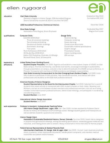 interior design resume on pinterest interior design 12 best images about interior design intern resume