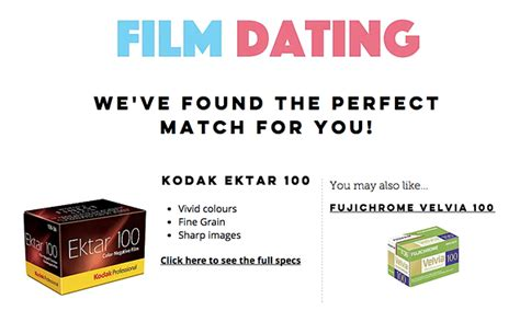 film based quiz questions film dating online quiz offers film recommendations