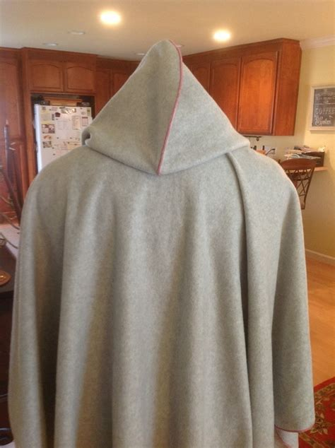 58 pattern poncho review mccall s misses ponchos and belt 6209 pattern review by
