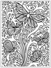 free printable abstract coloring pages adults free coloring gianfreda net
