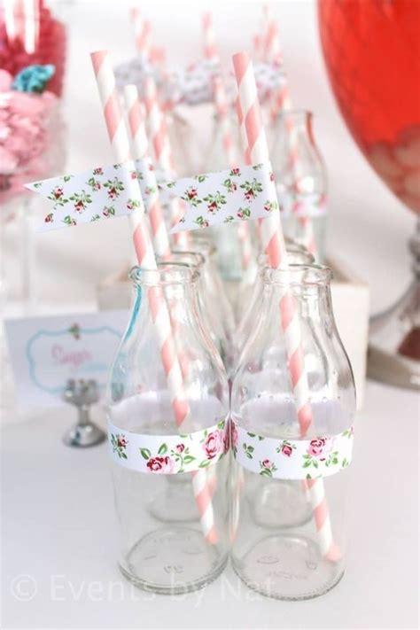 girl milk themes 211 best baby shower milk theme images on pinterest milk