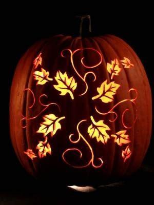 leaf pattern pumpkin carving 20 best images about tattoos on pinterest leaf tattoos
