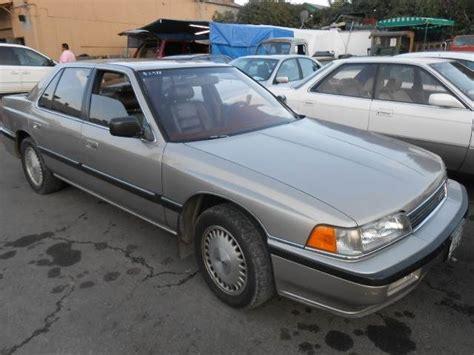 automobile air conditioning repair 1989 acura legend transmission control 1989 acura legend ls sedan in san jose ca crow s auto sales