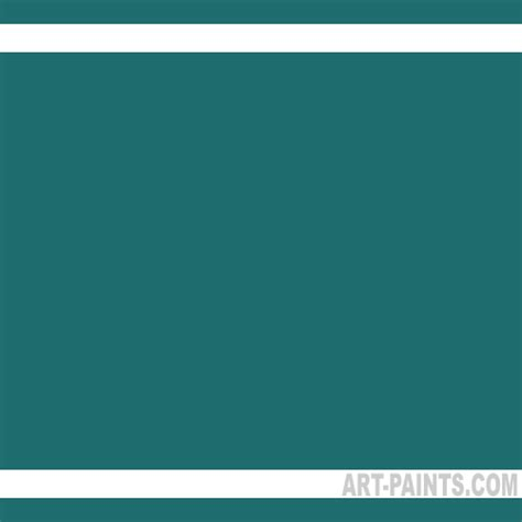 cobalt teal green opaque encaustic wax beeswax paints pb36 cobalt teal green paint cobalt