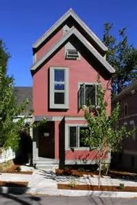 1000 images about skinny house design on pinterest best 25 narrow house plans ideas on pinterest