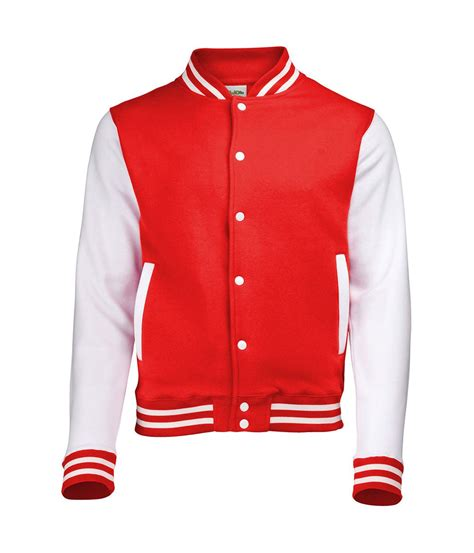 College Letterman Jackets American Style Baseball College Varsity Jackets